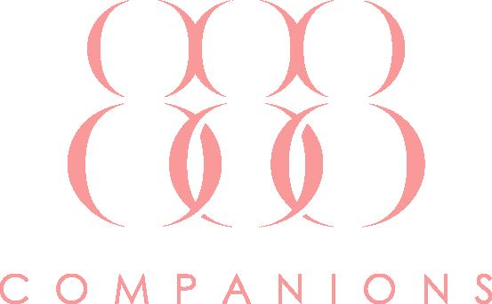 888companions